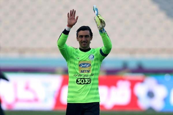 2 استقلالی رکورددار کاپیتانی این تیم در لیگ قهرمانان آسیا