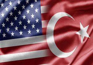 گفتوگوهای ترکیه و آمریکا بینتیجه ماند