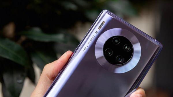 Huawei Mate 30 Pro چگونه رتبه اول عکاسی را در DXoMark به دست آورد