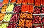 گرانی به بازار میوه شب عید میرسد؟