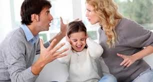 گفتگوی منطقی راهکار طلایی پایان دادن به مشاجره زوجین است