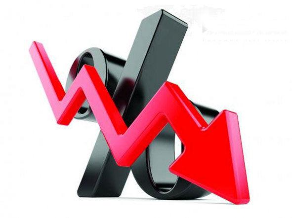 شرط کاهش قیمتها چیست؟