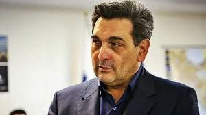 حناچی، میزبان شهرداران پس از انقلاب تهران در بهشت