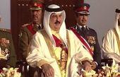 آمریکا و بحرین خواستار تمدید تحریم تسلیحاتی علیه ایران