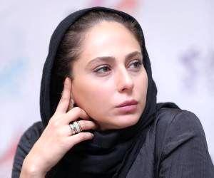 تولد و درگذشت چهره های مشهور ایرانی در17 فروردین+ عکس