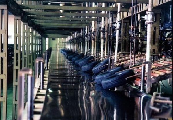 آغاز پذیرش طرحهای فناورانه برای رفع چالش صنعت لاستیک سازی
