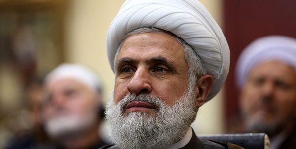 حزبالله: تحریمهای آمریکا چیزی را در واقعیت تغییر نمیدهند