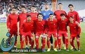 ترکیب ایران برای بازی سرنوشت