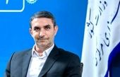 استاندار مرکزی: مشکلات هپکو با حضور رئیس قوه قضائیه بررسی شد