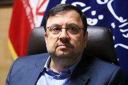 بیانیه دبیر شورای عالی فضای مجازی درپی تحریمهای آمریکا