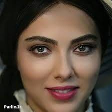 واکنش جالب خانم بازیگر به قضیه رامبد و نگار جواهریان