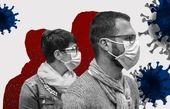 هشدار؛ خطر انگ اجتماعی کرونا و افزایش شیوع آن