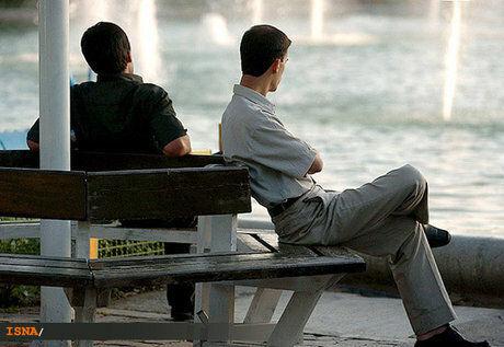 اثرات بلوغ زودرس یا دیررس در سنین نوجوانی
