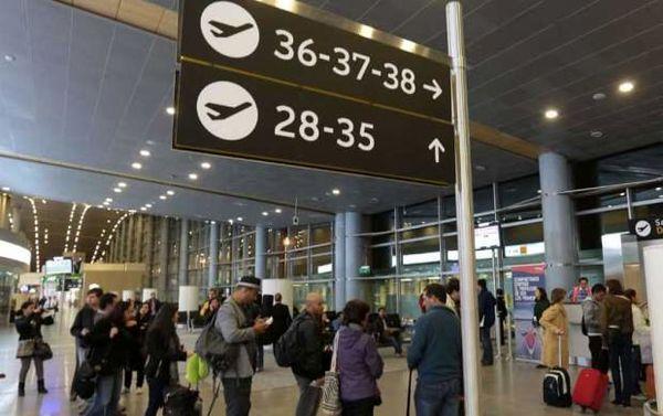 پذیرش مسافران ایرانی گرجستان سختتر میشود