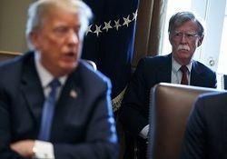 المانیتور: هدف از تحریمهای آمریکا، ناآرام کردن ایران است