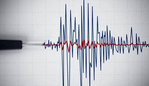 وقوع زمین لرزه شدید در شرق روسیه و احتمال وقوع سونامی
