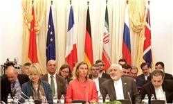 حفظ کانالهای بانکی و ادامه فروش نفت ایران، در اولویت است