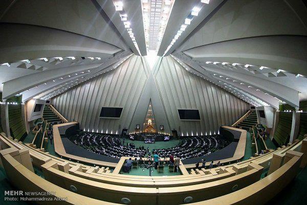 نظر ۳ فراکسیون سیاسی مجلس درباره ۴ وزیر پیشنهادی اعلام شد
