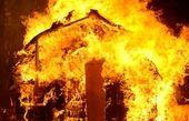 چه کسی خانه امن دختران فراری را آتش کشید؟!