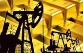 قیمت جهانی طلا امروز ۲۷ اردیبهشت