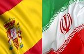 ماتادورها صدرنشینی میخواهند، ایرانیها صعود!