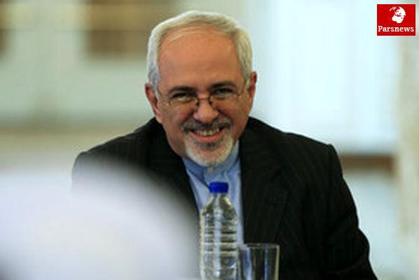 ظریف: هیچگاه به دنبال جنگ طلبی نبودهایم