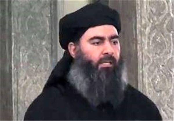۳۲۰ داعشی در «لیست مرگ» ابوبکر بغدادی