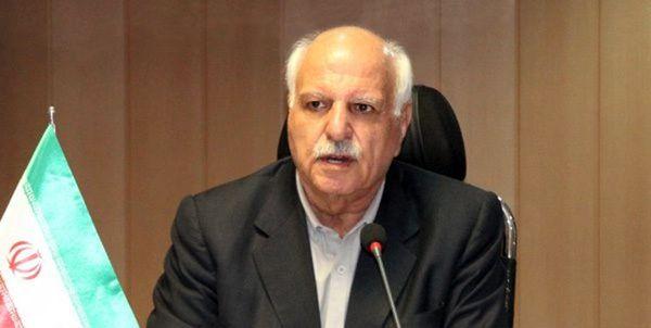 عدو موافقت ستاد ملی کرونا با بازگشایی صنوف تعطیل