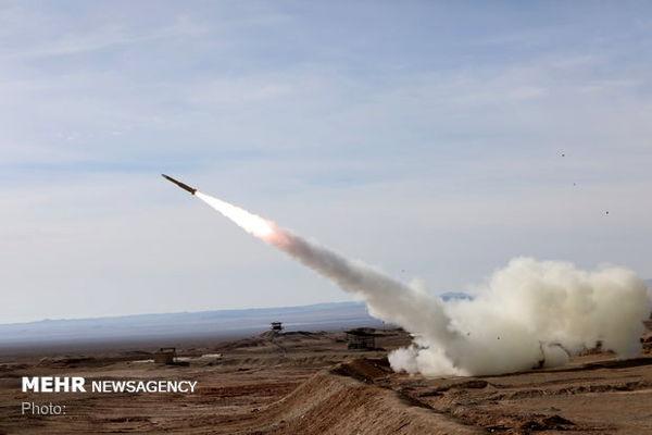 سازش به شرط حذف عناصر قدرت ایران؟!