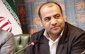 «همایون امیرزاده» مدیرکل روابط عمومی وزارت ارشاد شد