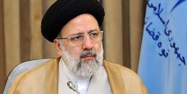 بخشنامه تشکیل ستاد پیشگیری و رسیدگی به جرایم و تخلفات انتخاباتی ابلاغ شد+ جزئیات