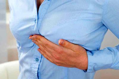 چطور از سرطان سینه پیشگیری کنیم؟