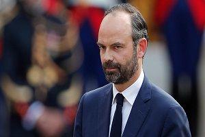 احتمال برکناری نخستوزیر فرانسه به دنبال تشدید اعتراضات