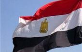نقشه راه میانجیگران مصری برای پایان دادن به بحران محاصره غزه