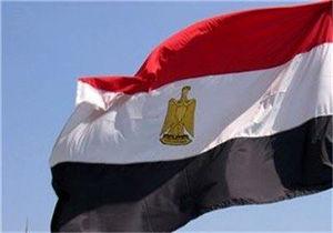 واکنش مصر به خروج آمریکا از برجام