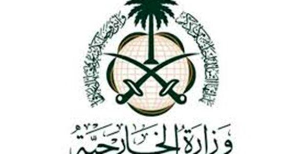حمایت رژیم آل سعود از اقدام آلبانی در اخراج دیپلماتهای ایرانی