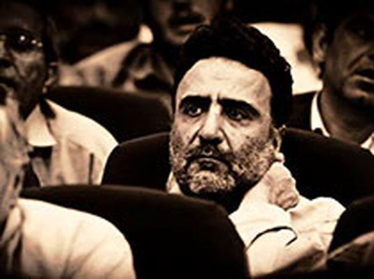 تاکید رئیس دولت اصلاحات بر مشارکت در براندازی نظام