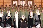 آمادهباش در کویت؛ تشدید تدابیر امنیتی نفتکشها، تأسیسات برق و ساحل