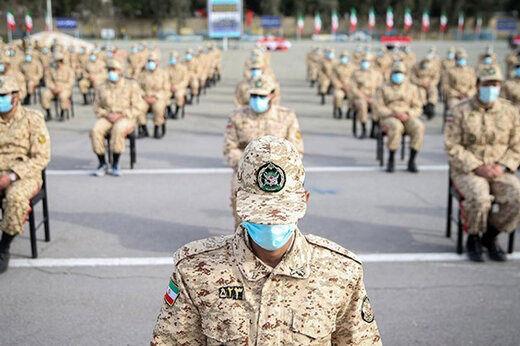 رای مهم دیوان عدالت اداری درباره سربازی و تحصیل