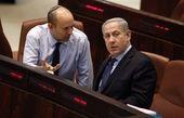 هیچکس به اندازه نتانیاهو درباره ایران حرافی نکرده است