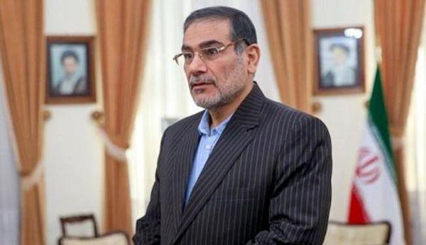 امکان ورود ایران به مذاکرات فرابرجامی تحت هیچ شرایطی وجود نخواهد داشت