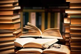 تحقق تنها 5 درصد از بودجه تجهیز کتابخانهها