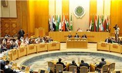 تعلیق عضویت مصر در اتحادیه آفریقا