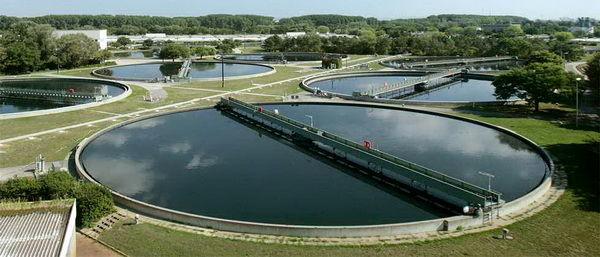 عضو هئیت علمی دانشگاه مازندران: در برخی کشورها آب 17بار بازیافت میشود