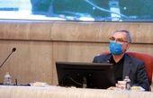 طرح قرنطینه هوشمند در ستاد ملی مقابله با کرونا بررسی می شود