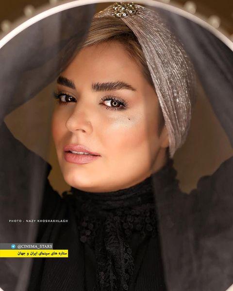 عکسهای بازیگران افغانستان