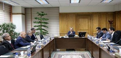 سیف:هیچ کس درصدد حذف صرافیها از اقتصاد ایران نیست