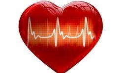 ارتباط فشار خون و بیماریهای قلبی