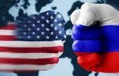 10 دیپلمات آمریکا از روسیه اخراج شدند