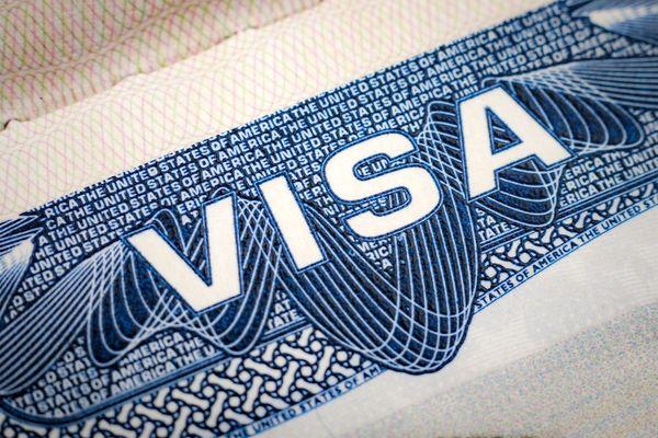 اتباع ایرانی برای ویزا به کدام کشورها میتوانند ریال پرداخت کنند؟